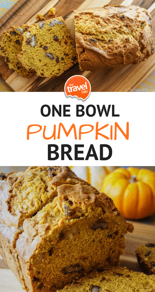 one-bowl-pumpkin-bread