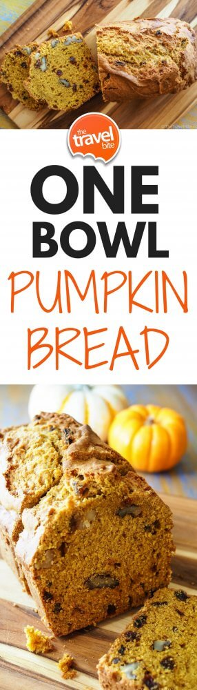 one-bowl-pumpkin-bread-recipe