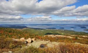 Acadia National Park (15)_edited-1