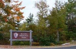 Acadia National Park (2)