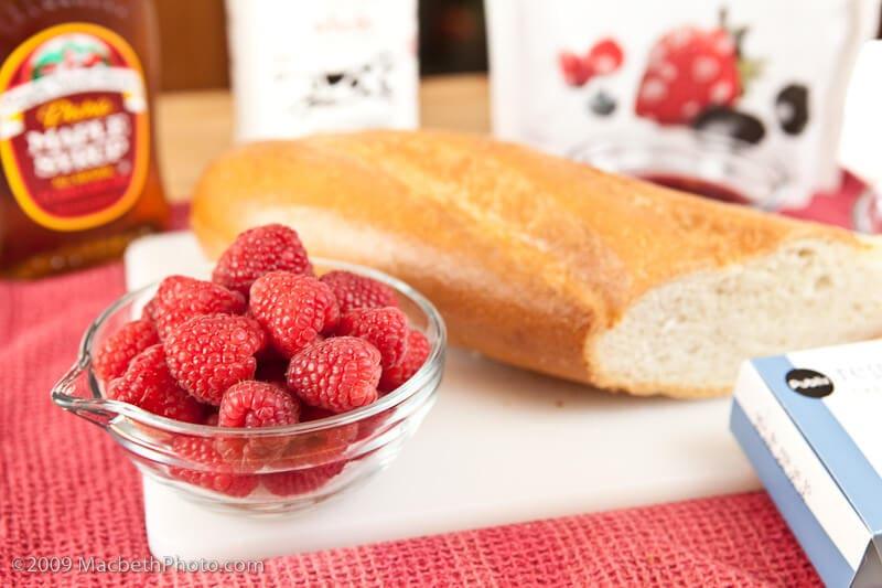 BerryFrenchToast1