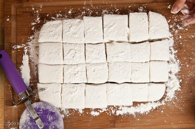 Marshmallow53