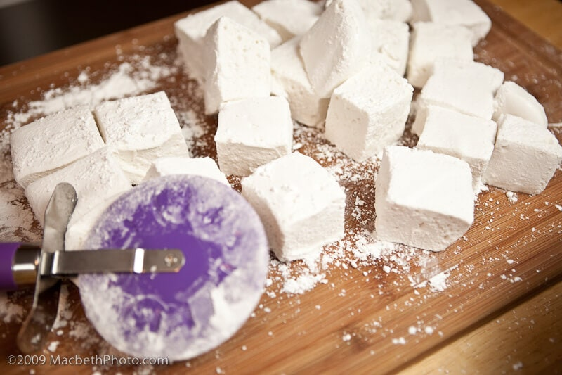 Marshmallow57