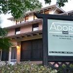 Adora Inn Mount Dora