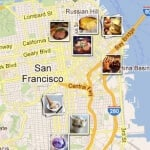 With Foodspotting you can search for the food you are craving and it will give you the restaurant that it closest to you. Foodspotting allows you to see which restaurants people have discovered that have your dish. People can leave comments about the dish which can help you in deciding where you want to go.