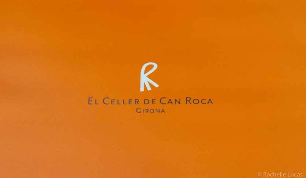 Celler De Can Roca-1