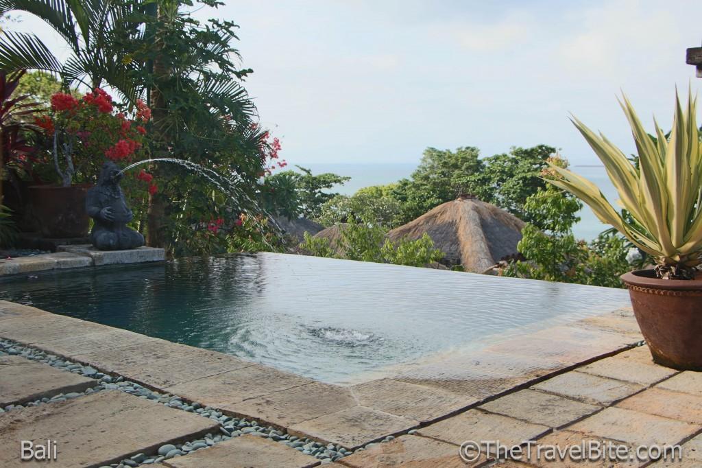 Bali-113