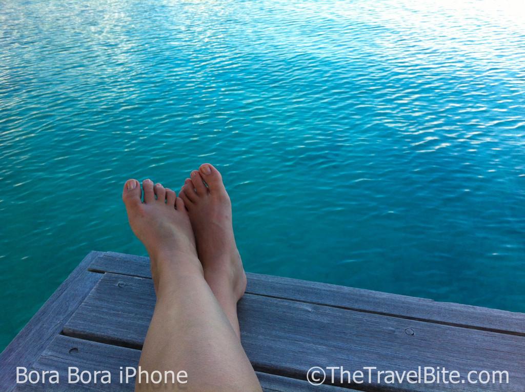 BoraBoraiPhone-5