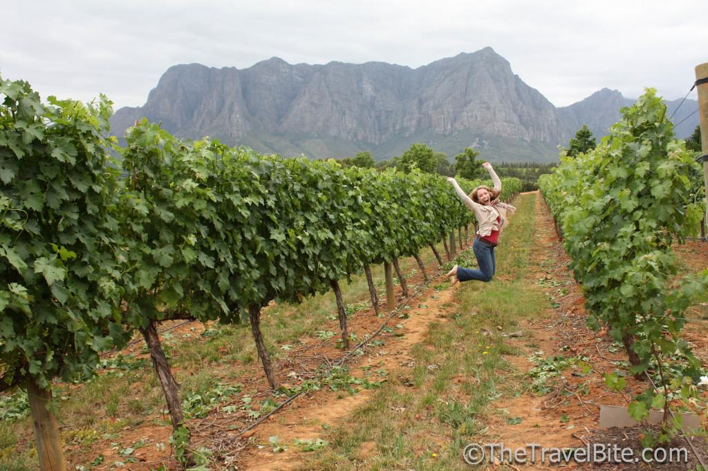 SouthAfrica_Top5EatsPost-5