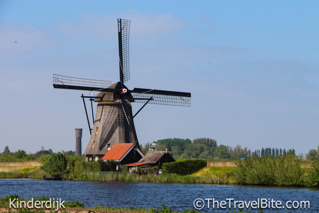 Kinderdijk_Edited-11