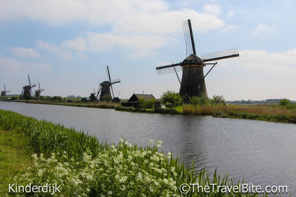 Kinderdijk_Edited-12