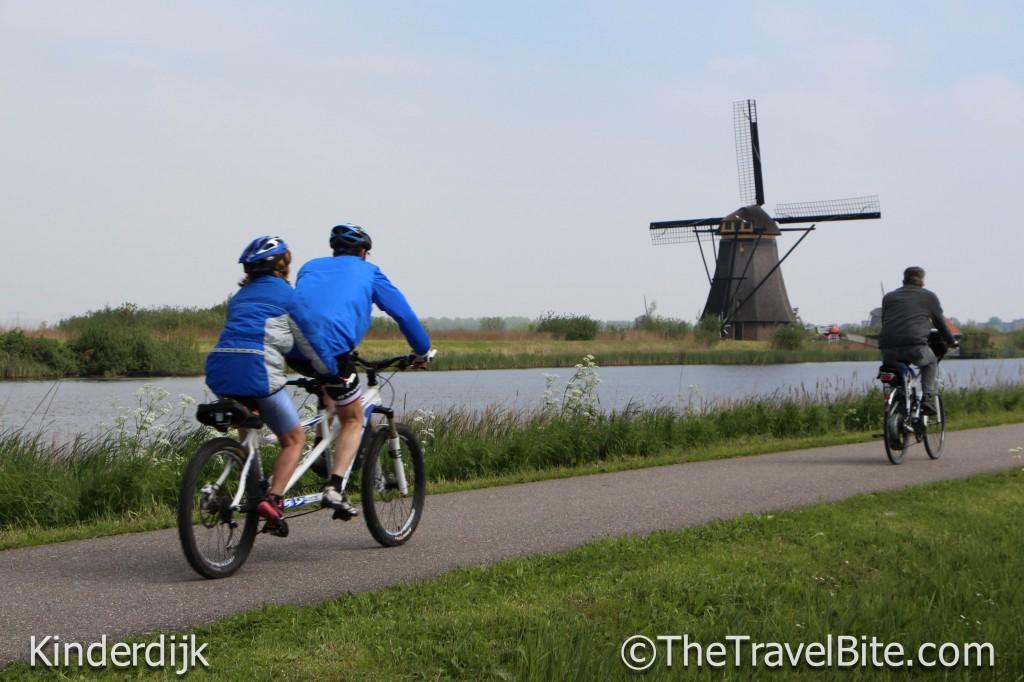 Kinderdijk_Edited-17