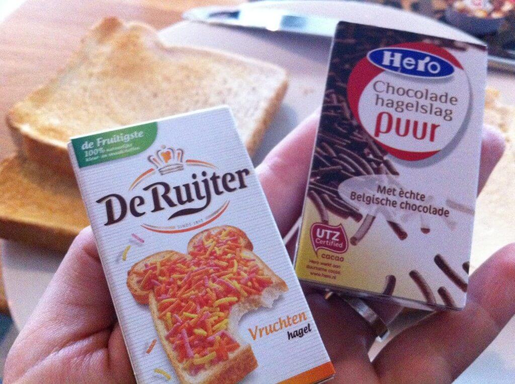 Dutch Food: 7 Fun Foods To Taste In Holland