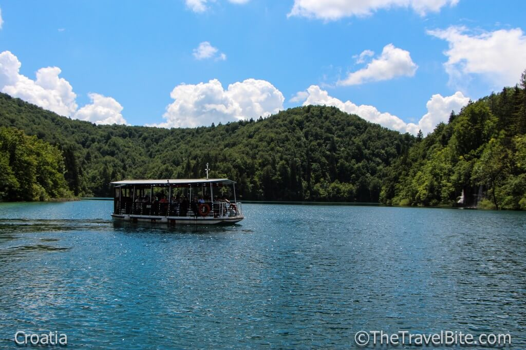 Tips For Visiting Plitvice Lakes Croatia-28