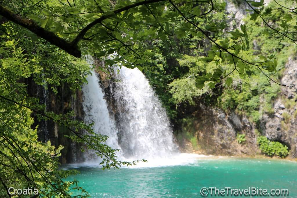 Tips For Visiting Plitvice Lakes Croatia-29