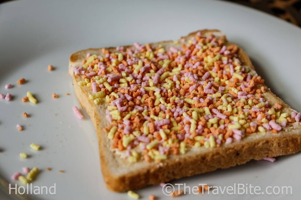Dutch Food: 7 Fun Foods To Taste In Holland
