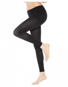 Compression Tights - Gifts For Travelers