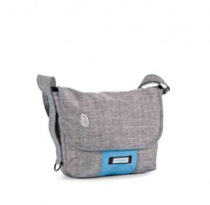 Timbuk 2 Express Shoulder Bag