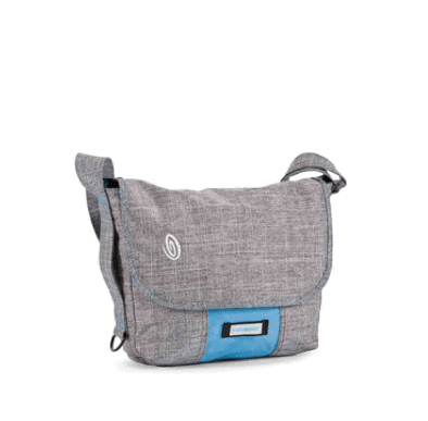 Timbuk 2 Express Shoulder Bag