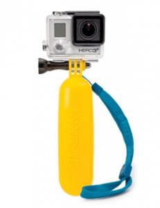 GoPro Bobber