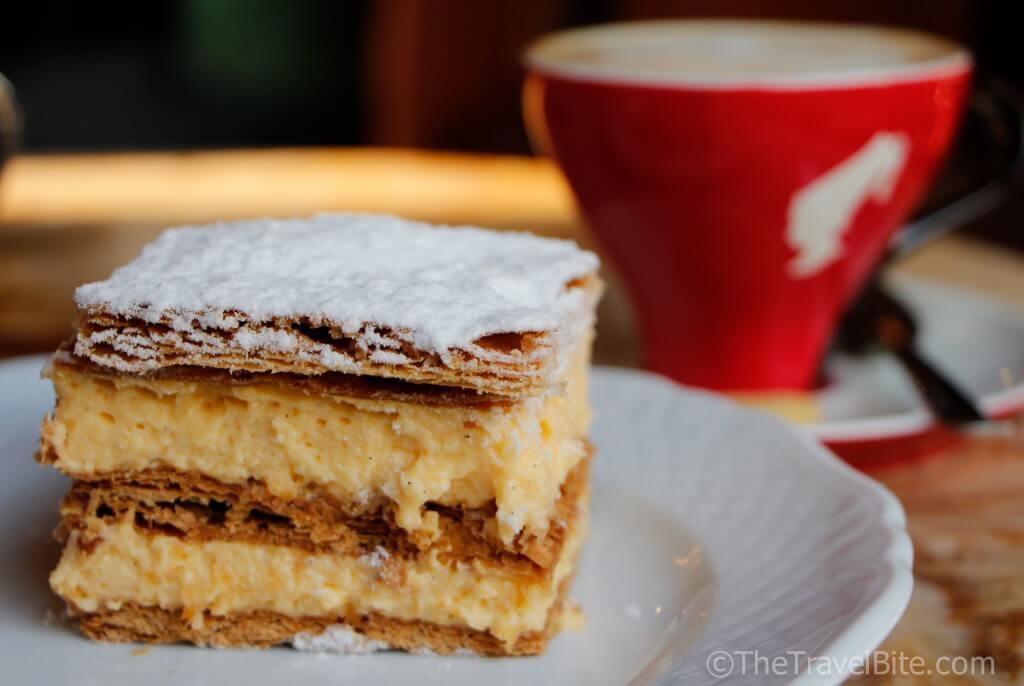 Budapest Coffee Houses-12