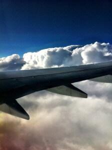Alberta Flight 2