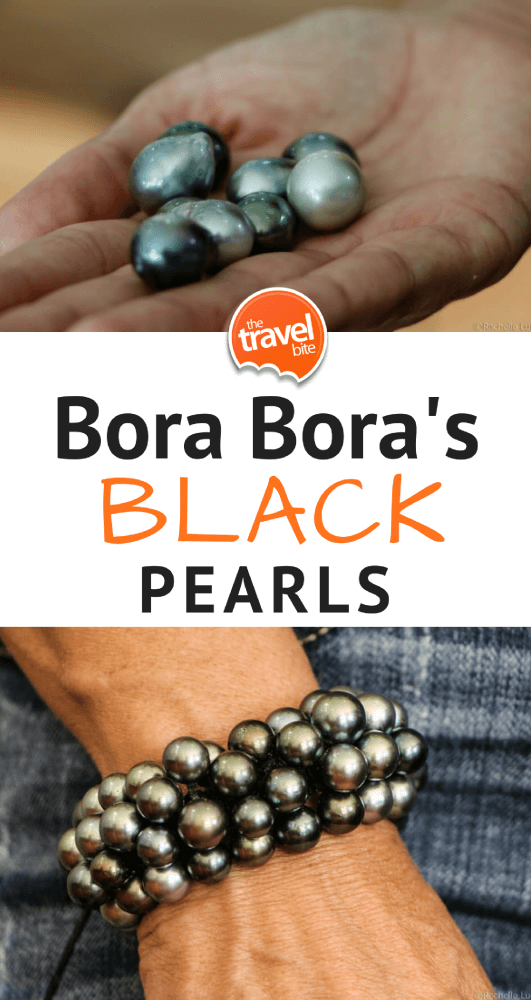 bora-boras-black-pearls