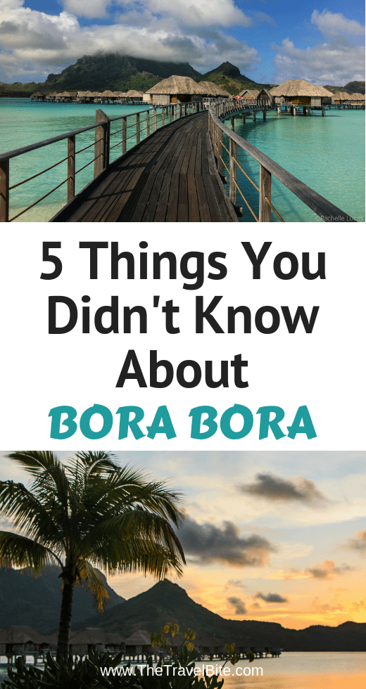 5 Things They Don't Tell You About Bora Bora-4