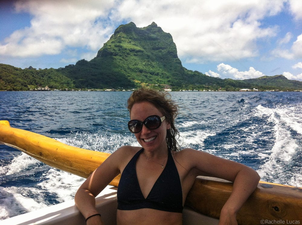 Image Result For Bora Bora Things To Do Inspirational Things To Do In Bora Bora