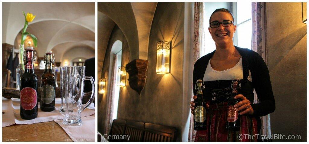 Germany Beer 1
