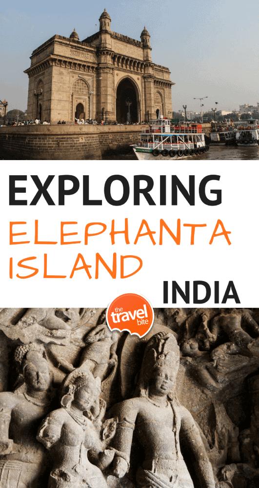 elephanta-island-india