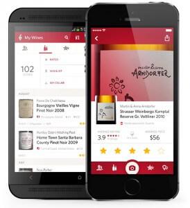 app_devices