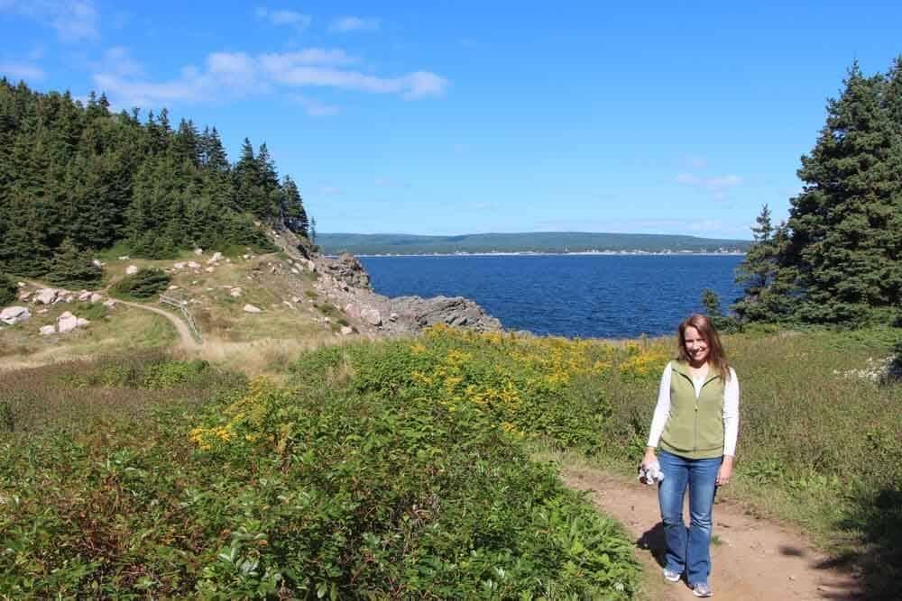 Nova Scotia on The Travel Bite-23
