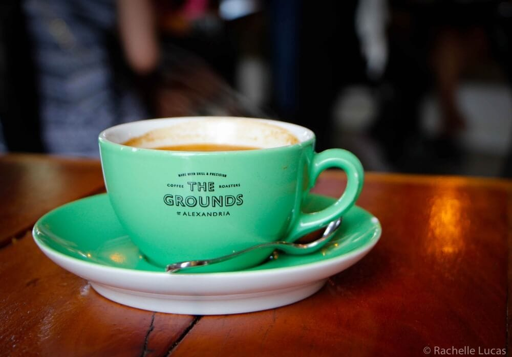Coffee Shops Around The World-8