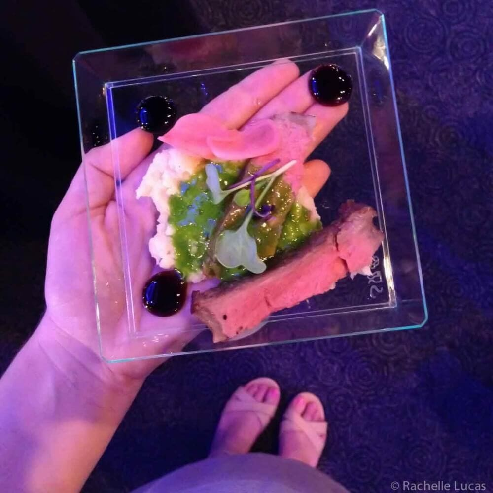 EPCOT_Food_Wine_2015-9