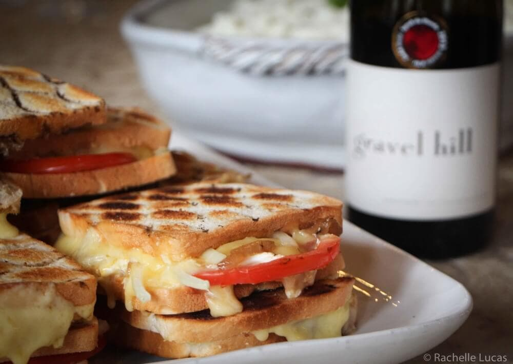 South African Grilled Cheese-12