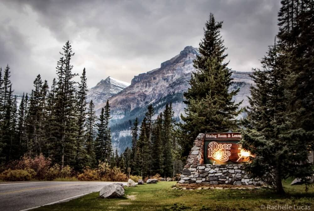 LakeLouise_Alberta_Canada_TheTravelBite-14