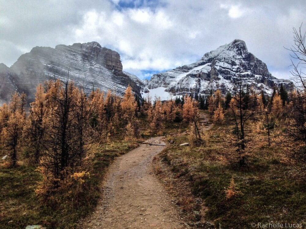 LakeLouise_Alberta_Canada_TheTravelBite-27
