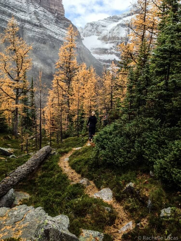 LakeLouise_Alberta_Canada_TheTravelBite-29