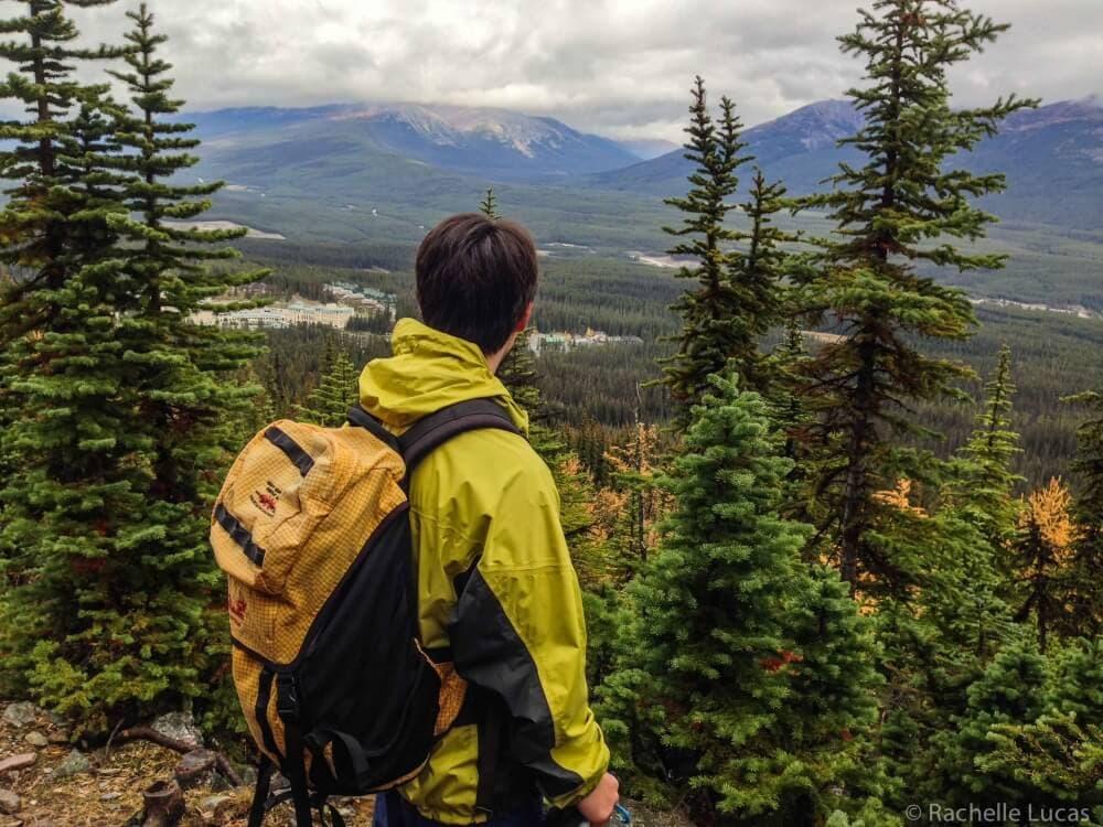 LakeLouise_Alberta_Canada_TheTravelBite-33