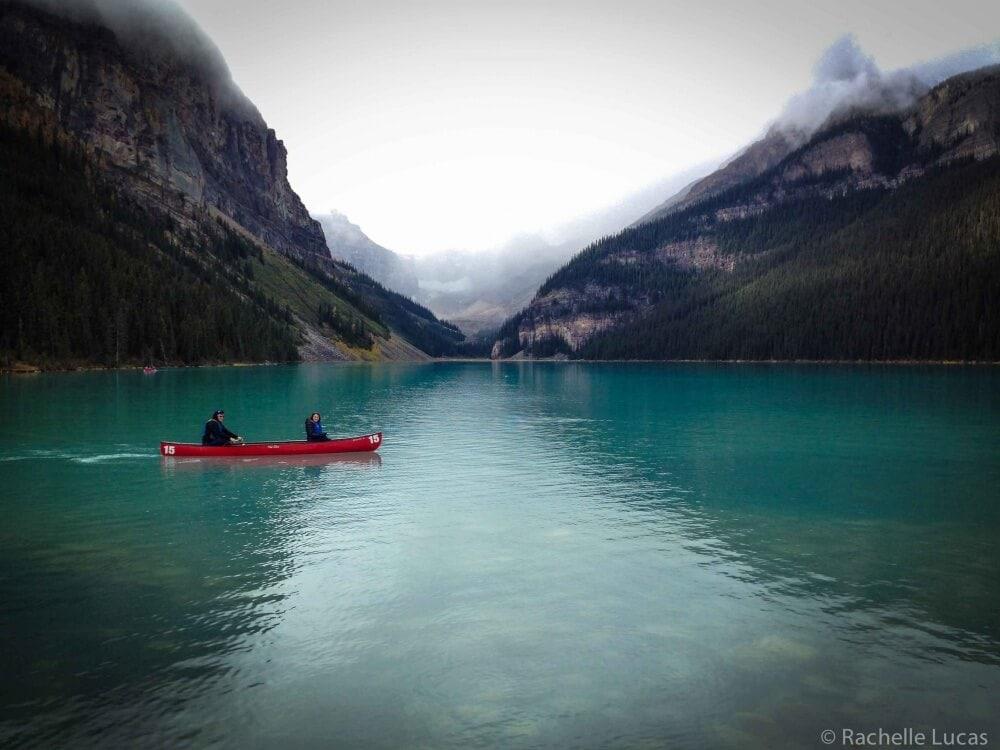 LakeLouise_Alberta_Canada_TheTravelBite-35