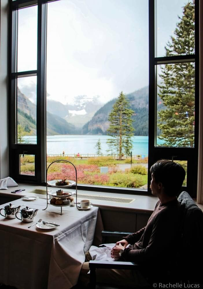 LakeLouise_Alberta_Canada_TheTravelBite-42