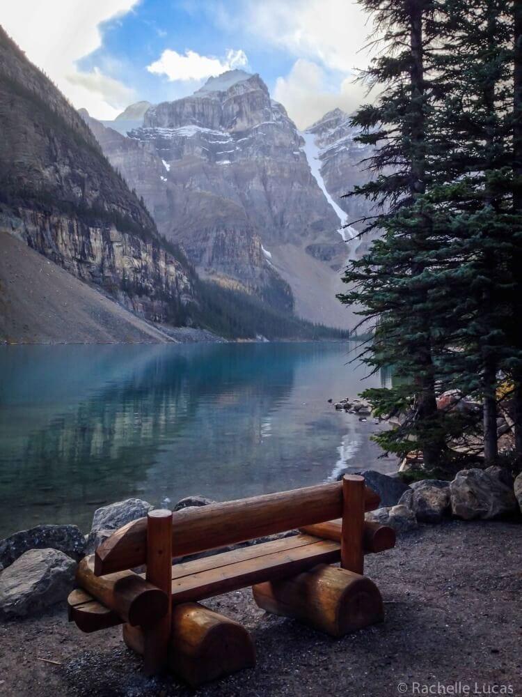 LakeLouise_Alberta_Canada_TheTravelBite-44