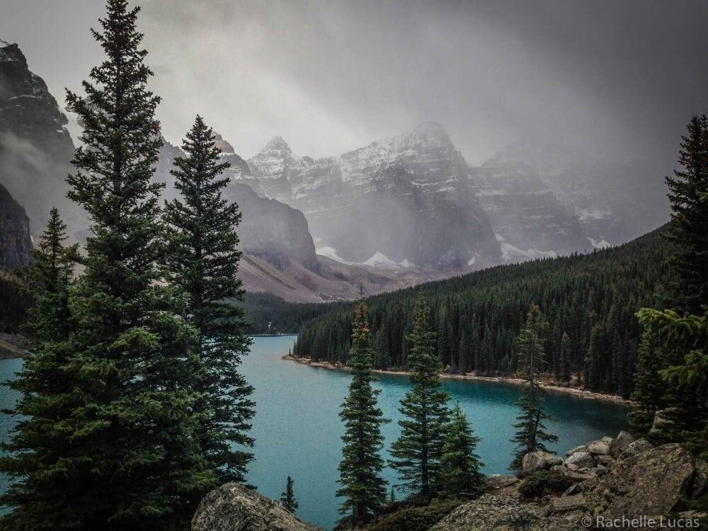 LakeLouise_Alberta_Canada_TheTravelBite-46