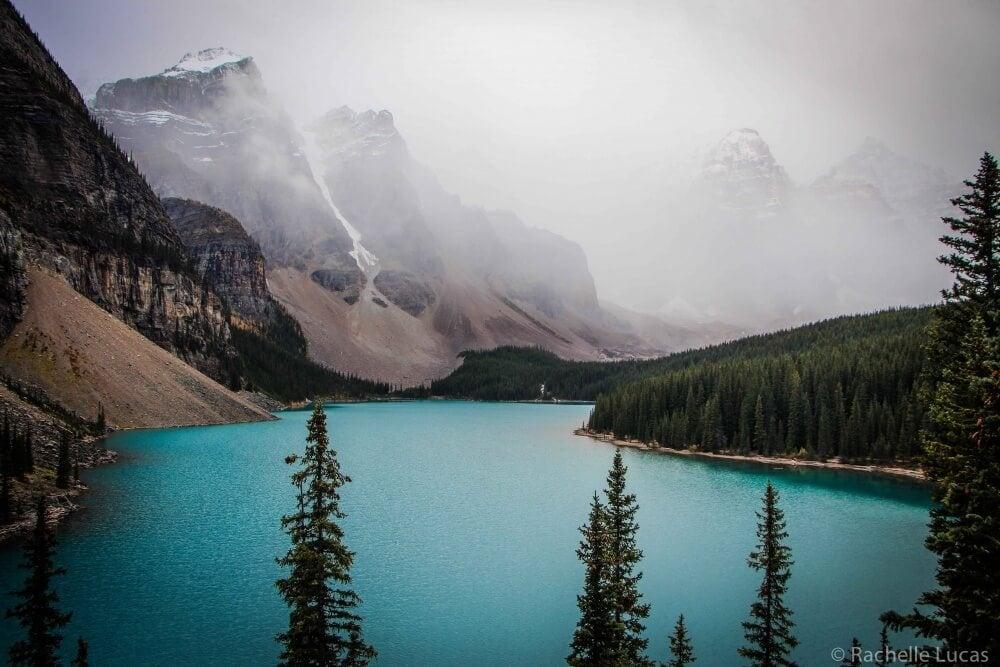 LakeLouise_Alberta_Canada_TheTravelBite-52