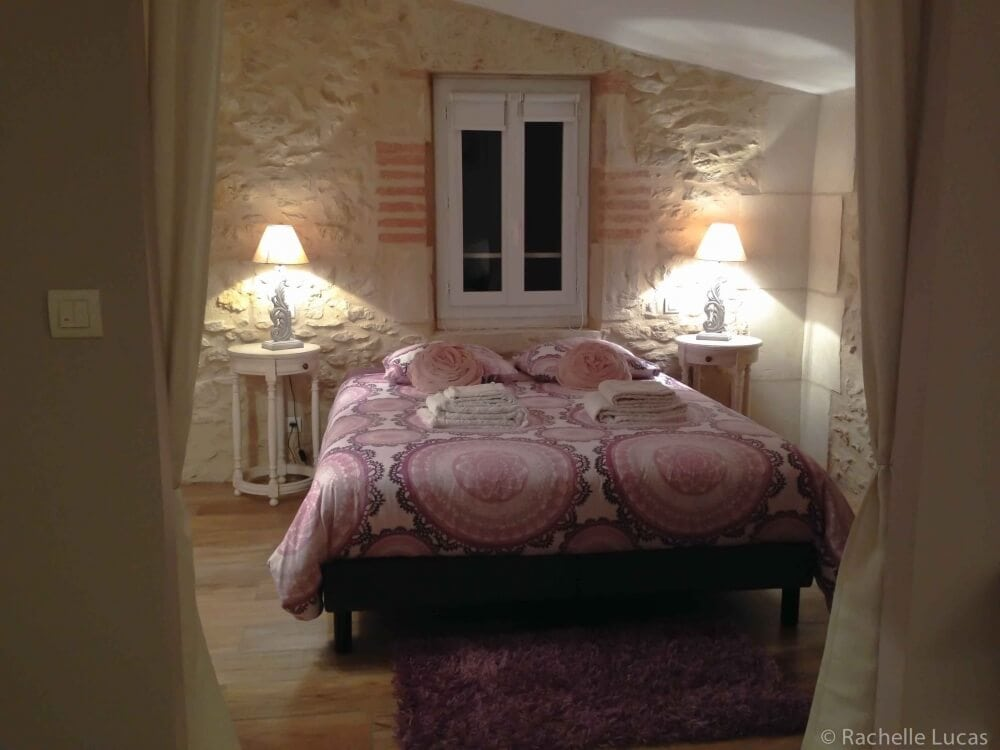 Places To Stay In Bordeaux-21