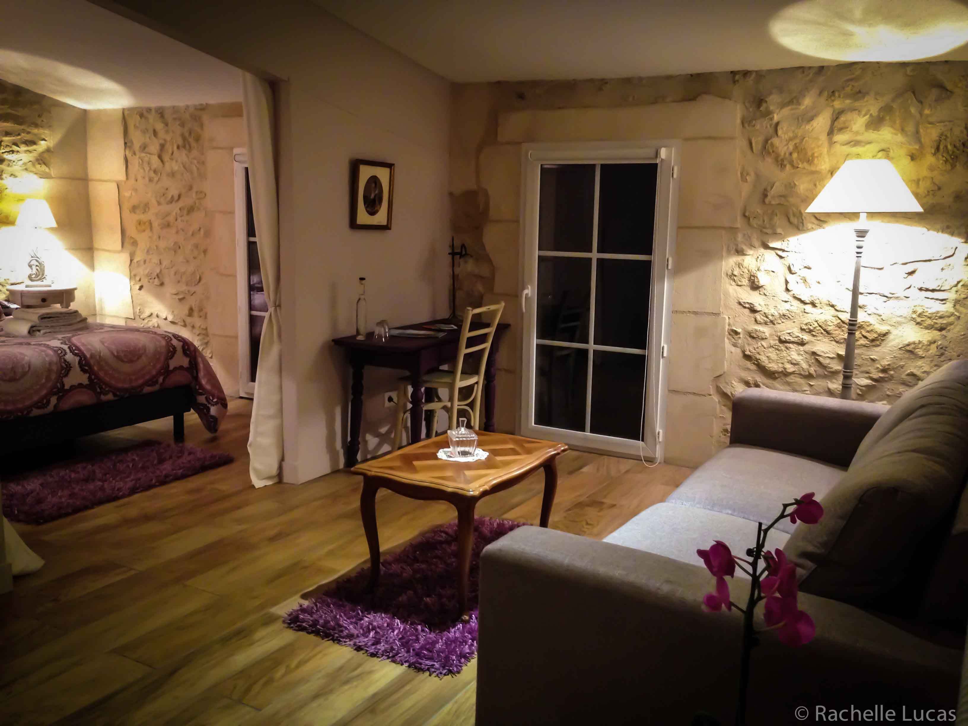 Places To Stay In Bordeaux-22