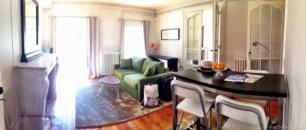 Places To Stay In Bordeaux-31