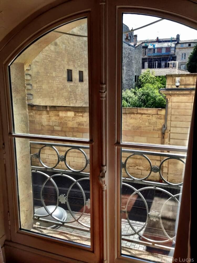 Places To Stay In Bordeaux-37