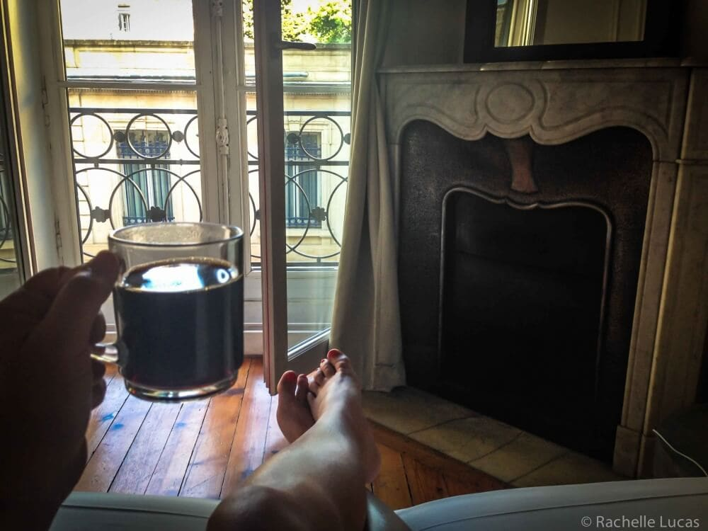 Places To Stay In Bordeaux-70